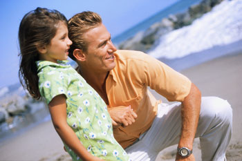 health insurance quotes California